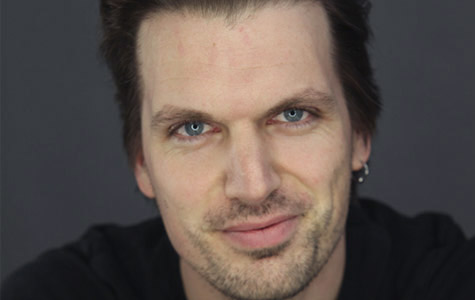 Norman Janssen